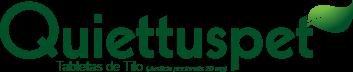 Logo Quiettuspet